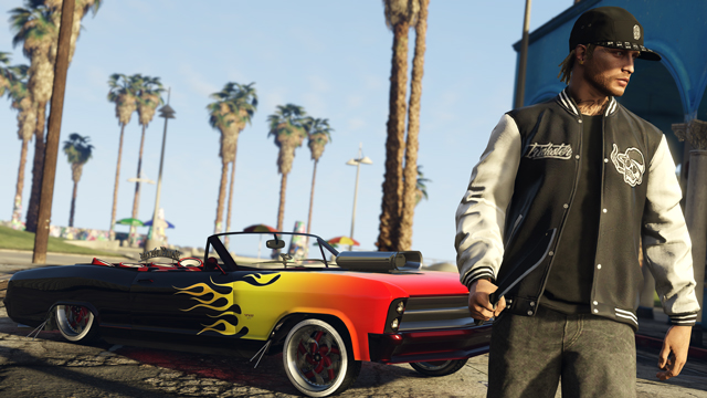 File:BucannerCustom-GTAO-Screenshot.png