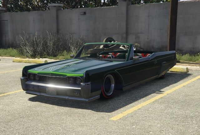 File:ChinoCustom-Customized-GTAV.jpg