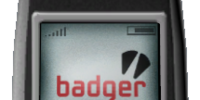 Badger Crappy