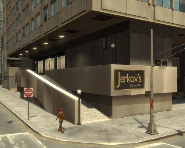 File:Jerkov's-GTA4-exterior.jpg