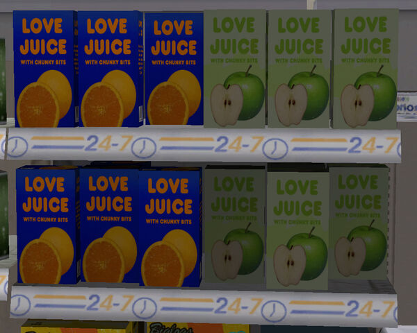 File:LoveJuice-GTASA-boxes.jpg