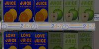 Love Juice (product)