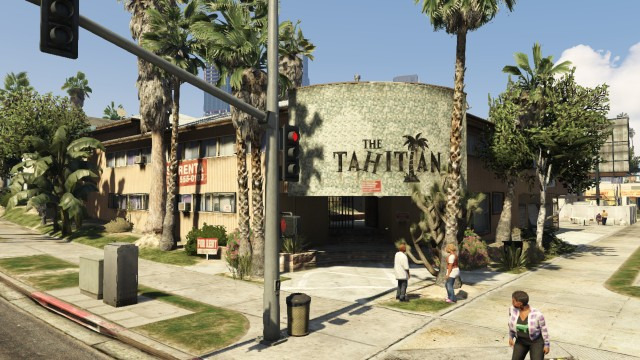 File:The Tahitian GTAV from southeast.jpg