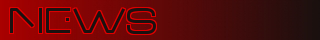 File:News Banner1.png