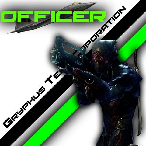 File:Officer.png