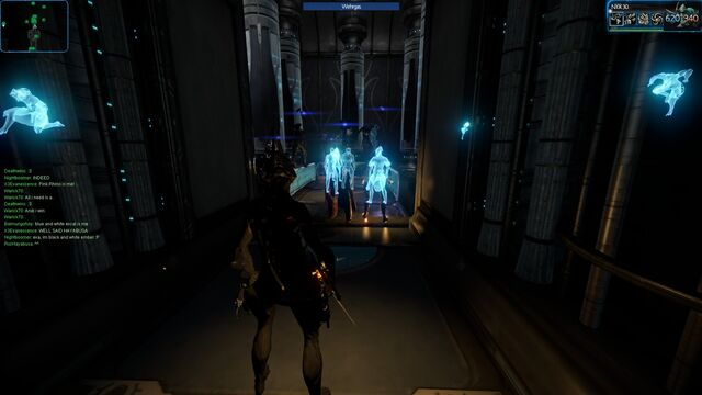 File:Warframe Dojo Reactor sc1.jpg