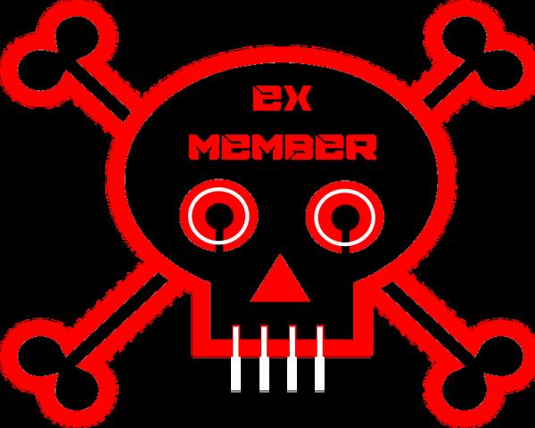 File:Skull-crossbones.png