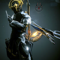 Sol7KJR Profile Pic