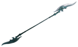 File:OrthosWeapon.png