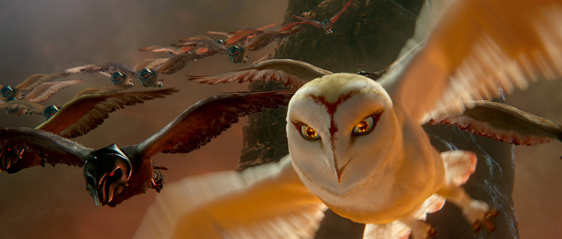 2010 legend of the guardians the owls of ga hoole 021.jpgFan Feed