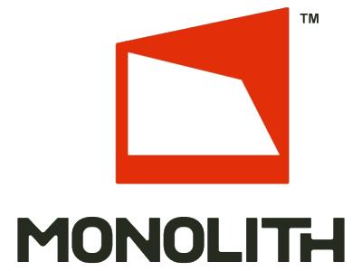 File:Monolith logo1.png