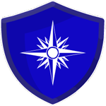 Weyrleaders of Pern