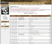 Neomail page