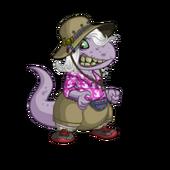 Grarrl elderlygirl