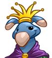 King Roo