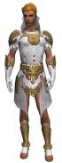 Plik:Paragon Elonian armor m.jpg