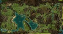 Kessex-Hills-GW2-Map