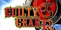 Guilty Gear RoA