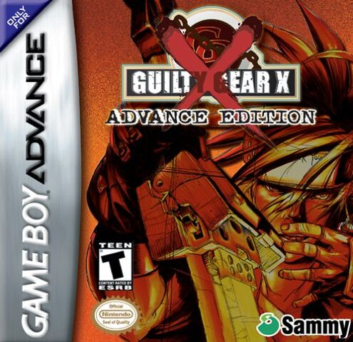 File:Guilty Gear X Advance Edition Box Art.jpg