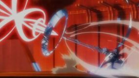489614-guilty crown 06 large 37