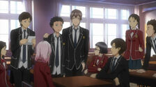 Guilty Crown - 03 - Large 03