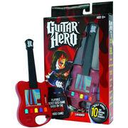 Guitar-hero-carabiner