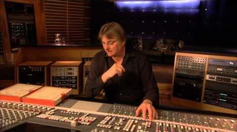 "The Making of Black Sabbath's ""Iron Man"""