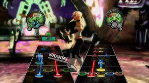 Guitar Battle (GH3)