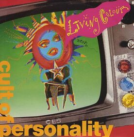 220px- Living Colour Cult of Personality