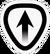 Base Score icon