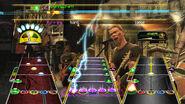 BandQuickplay-GHM