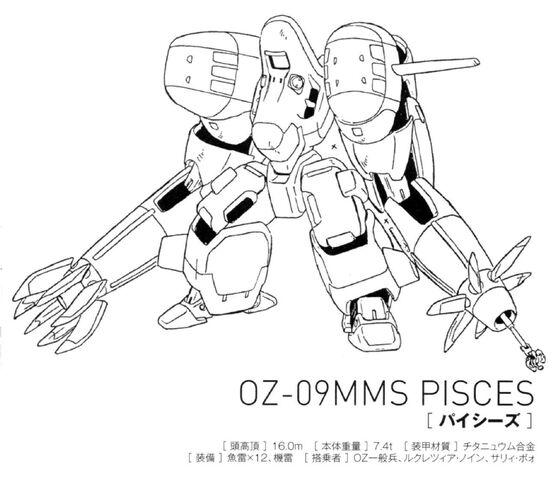 File:OZ-09MMS Pisces MS Mode Lineart.jpg