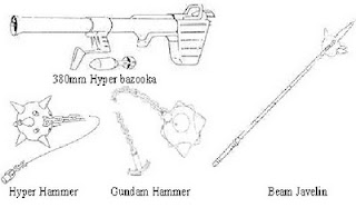 File:RX-78-2 Weapons.jpg