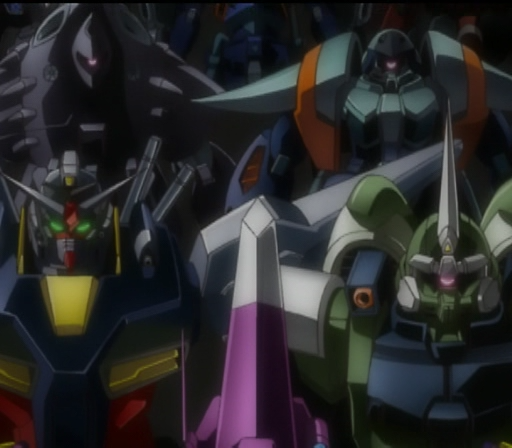 File:ZAFT MS 2.png