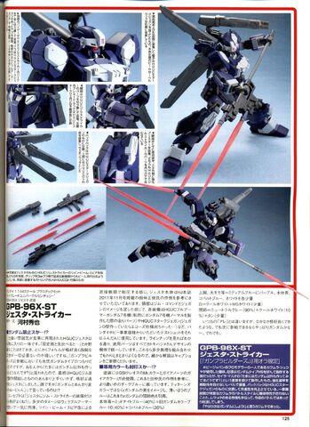 File:GPB-96X-ST Jesta Striker-2.jpg