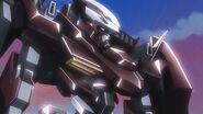 Gnw-003-gundam-throne-drei