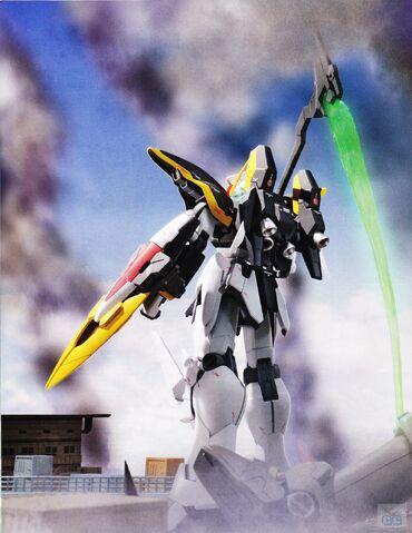 File:Gundam Deathscythe EW 1.jpg