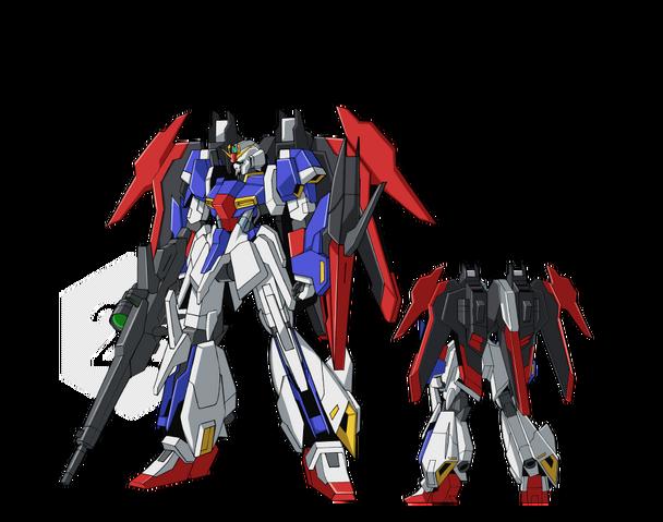 File:Lightning Zeta Gundam.png