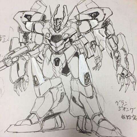 File:Masafumi Matsuura 05.jpeg
