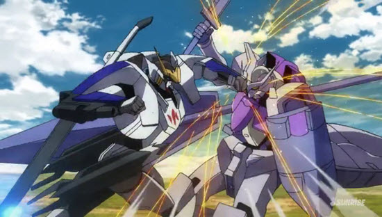 File:Mobile-Suit-Gundam-Iron-Blooded-Orphans-Episode-24-Subtitle-Indonesia.jpg