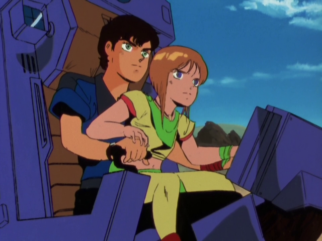 File:Puru helps pilot.png