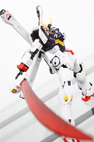 File:Cross bone gundam saber.jpg