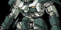 EB-08 Reginlaze