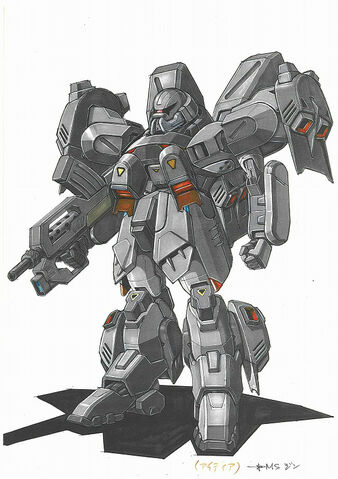 File:Ginn-fukuda-concept.jpeg