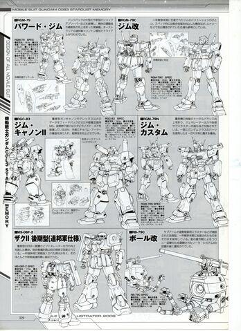 File:Gundam028.jpg
