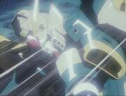 GundamWep29f