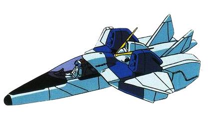 File:Lm312v04-corefighter.jpg