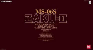File:PG ZAKU II CHARS.jpg