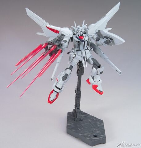 File:Build Akatsuki Gundam 1.jpeg