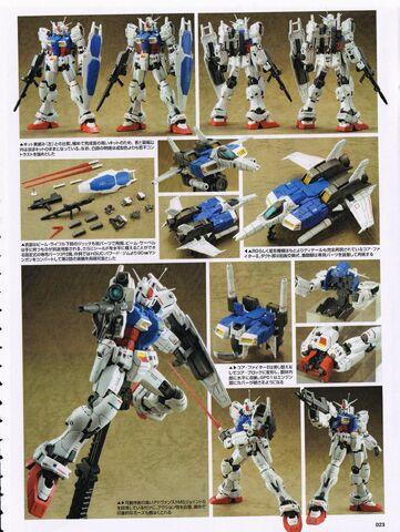 File:Gundam-Zephyranthes-023.jpg